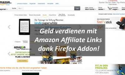 geldverdienen-amazon-affiliate-addon